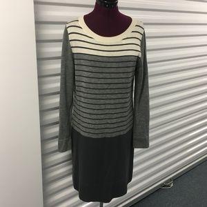 GAP/Dress